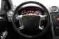Ford Mondeo 2.0 TDCI Aut. Business Klimaa-Scheckheft