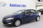 Ford Mondeo 2.0 TDCI Aut. Business Klimaa-PDC