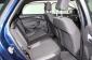 Ford Focus 2.0 TDCI Trendline Aut. Klima-PDC