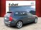 Volvo XC90 B5 AWD R-Design *Mild-Hybrid*