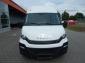 Iveco Daily 35S16V Maxi/Automatik/Klimaautomatik