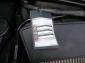 Mercedes-Benz R 320 CDI L 4Matic Comand,ESD.Luftfed.1J Garantie