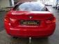 BMW 435 Gran Coupe D xDrive SportLine Autom,NavProf,Leder