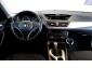 BMW X1 sDrive 18i / Benzin