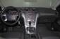 Ford Mondeo 2.0 TDCI Aut. Business Klimaa-Alu 17