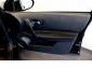 Nissan Qashqai 1.6 Visia