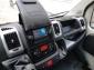 Fiat Ducato Maxi 180PS EURO6 Pritsche+Plane 4,90 10 Pal.
