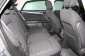 Ford Mondeo 2.0 TDCI Trend Aut. Klimaa-Tempo-PDC