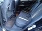 BMW X1 sDrive 18d Advantage Autom,LED,Navig