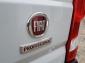 Fiat Ducato 35 MAXI L5H2 Kasten140 EURO6d-Temp Klima Modell 2020
