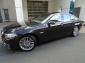 BMW 520i Luxury Line Autom,Leder,NavigProf,el.GSD