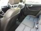 Audi A3 2,0 TDI Sportback Ambition *OpenSky*