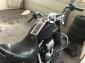 Harley Davidson TOURING Road King Classic FLHRCI Skull Edition