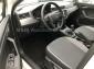 Seat Ibiza Style LED Scheinwerfer/ACC/Full Link/Navi