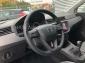 Seat Ibiza Style-TGI/ LED/ACC/Full Link/Navi