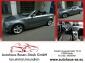 BMW 118i Cabrio Leder,Autom,Navig