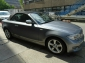 BMW 118i Cabrio Leder,Xenon,Autom,Navig