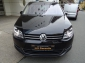 VW Sharan 2,0 TDI Highline Leder,Navig.,Xenon,