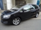 VW Sharan 2,0 TDI Highline Leder,Navig.,Xenon,