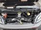 Fiat Ducato 35 MAXI L5H2 Serie 7 140 EURO6d-Temp Klima Modell 2020
