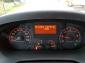 Fiat Ducato 35 MAXI L5H2 Kasten160 EURO6d-Temp Klima Modell 2020