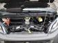 Fiat Ducato 35 MAXI L5H3 Kasten140 EURO6d-Temp Klima Modell 2020