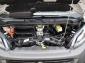 Fiat Ducato 35 MAXI L5H3 Kasten160 EURO6d-Temp Klima Modell 2020