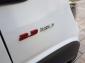 Fiat Ducato 35 MAXI L5H3 Kasten180 EURO6d-Temp Klima Modell 2020