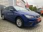 Seat Ibiza Style Navi/Sitzheizung/ACC/Werksgarantie