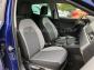 Seat Ibiza Style Navi/Sitzheizung/ACC/FULL-LINK
