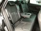 Seat Leon Xcellence Navi/SH/ACC/Leder/LED/Beats/Pano