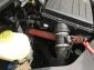 Iveco Daily 35 Kasten 12 m³ L3H2 neuwertig unter 500km