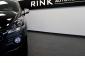 Peugeot 3008 Roland Garros