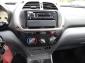 Toyota RAV 4 2.0i 4X4 Klima 2.Hand