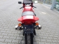 Moto-Guzzi Daytona RS