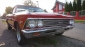 Chevrolet El Camino Pick Up