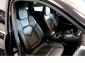 Porsche Cayenne Diesel