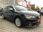 Audi A1 Ambition Navi/Klimaautomatik/Sitzheizung/16