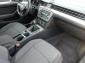 VW Passat Variant 1.6 TDI BlueMotion Trend