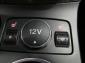 Ford Kuga 1,5 EcoBoost Individual-Standheizung-Xenon