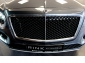 Bentley Bentayga V8 Diesel