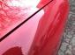 Mercedes-Benz CE 300 E-Klasse Coupe 1. Hd. sehr gepflegt