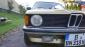 BMW 318 E-21