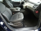 Mercedes-Benz GLC 250 D 9G-Tr.4Matic,AHK,Panorama,Navig,LED