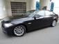 BMW 520D Ledersports,NavigProf,Head-up