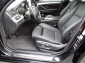 BMW 520D Ledersports,NavigProf,Head-up
