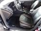 Ford Kuga 2,0 TDCI Titanium,Teil-Leder,Nav,AHK,Bi-Xen