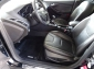 Ford Focus 2,0 TDCI Titanium,AHK,LED,LEDER,Standh