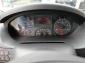 Fiat Ducato 150 L5H2 Stdhzg,AC.Nav.AHK.6 sitzer
