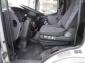 Mercedes-Benz 818 D Atego Klima STDHZG,Schnäppchen !